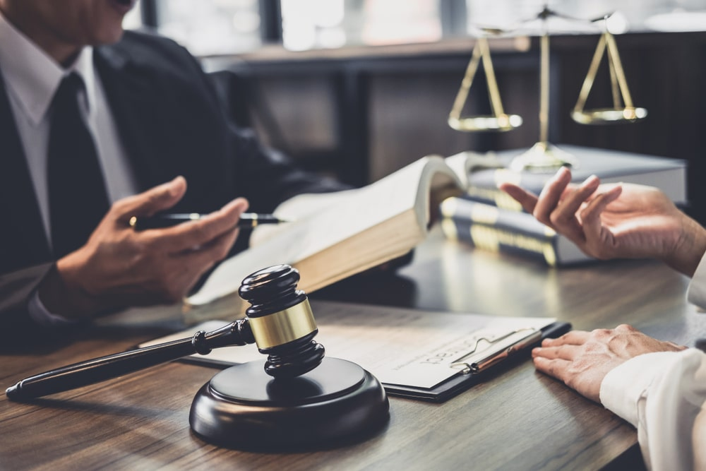 How Much Does a Criminal Defense Attorney Cost in Los Angeles?