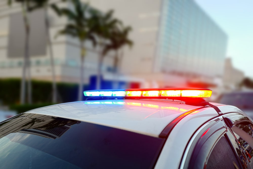 What to Do If You Are Charged with a Misdemeanor in Los Angeles
