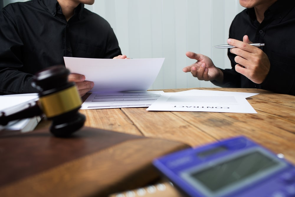 Do You Need A Lawyer to Defend Against a Misdemeanor in Los Angeles?